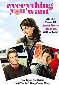Everything You Want - (Region 1 Import DVD)