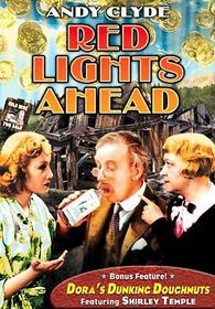 Red Lights Ahead - (Region 1 Import DVD)