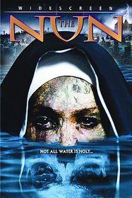 Nun - (Region 1 Import DVD)