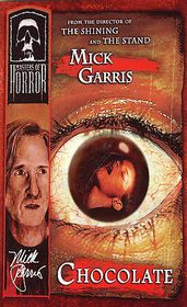 Masters of Horror: Mick Garris - Chocolate - (Region 1 Import DVD)