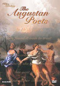Augustan Poets - (Region 1 Import DVD)
