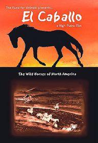 American Muscle Car: Dodge Daytona & Plymouth Superbird, The Mopar Super Stockers - (Region 1 Import DVD)