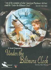 Under the Biltmore Clock - (Region 1 Import DVD)