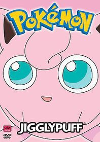 Pokemon 10th Anniversary - (Region 1 Import DVD)