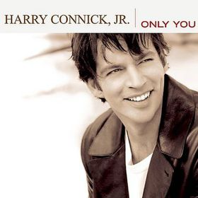 Only You - (Import CD)