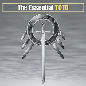 Toto - The Essential (CD)