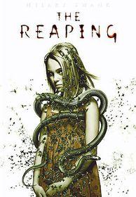 Reaping - (Region 1 Import DVD)