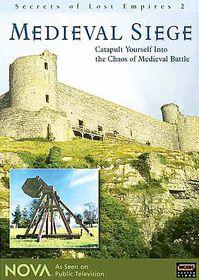 Secrets of Lost Empires 2 - (Region 1 Import DVD)