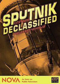 Sputnik Declassified - (Region 1 Import DVD)