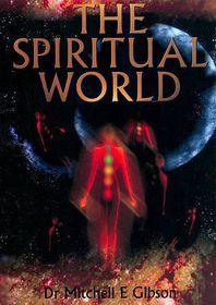 Spiritual World - (Region 1 Import DVD)