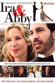 Ira & Abby - (Region 1 Import DVD)
