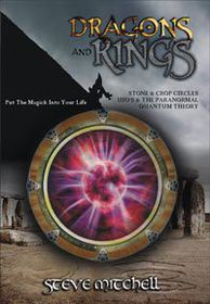 Dragons and Rings - (Region 1 Import DVD)
