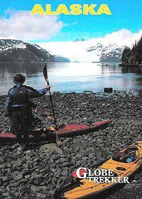 Alaska - (Region 1 Import DVD)
