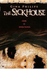 Sickhouse - (Region 1 Import DVD)