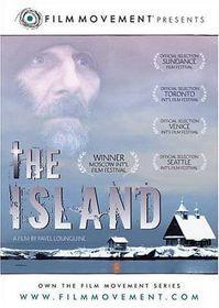 Island - (Region 1 Import DVD)
