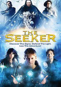 Seeker - (Region 1 Import DVD)