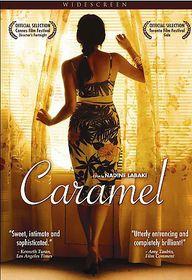 Caramel - (Region 1 Import DVD)