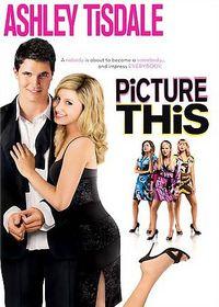 Picture This - (Region 1 Import DVD)
