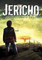 Jericho:Complete Series - (Region 1 Import DVD)
