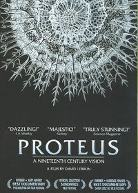 Proteus - (Region 1 Import DVD)