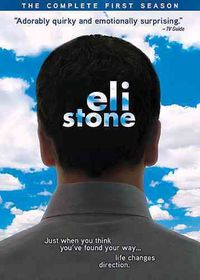 Eli Stone:Season One - (Region 1 Import DVD)