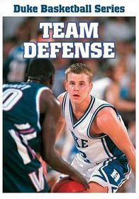 Duke Basketball Video Series:Team Def - (Region 1 Import DVD)
