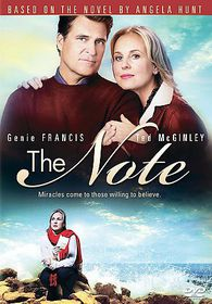 Note - (Region 1 Import DVD)