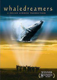 Whaledreamers - (Region 1 Import DVD)