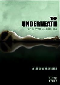 Underneath:Sensual Obsession - (Region 1 Import DVD)