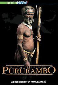 Pururambo - (Region 1 Import DVD)