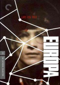 Europa - (Region 1 Import DVD)