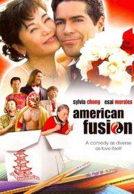 American Fusion - (Region 1 Import DVD)