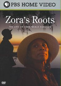 Zora's Roots - (Region 1 Import DVD)