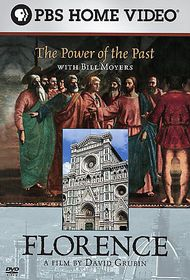 Power of the Past with Bill Moyers:Fl - (Region 1 Import DVD)