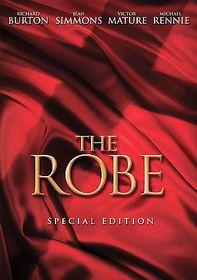 Rob (Special Edition) - (Region 1 Import DVD)