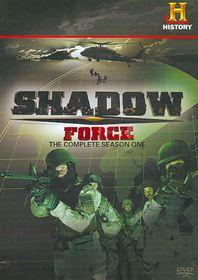 Shadow Force:Season 1 - (Region 1 Import DVD)