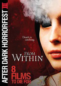 From Within - (Region 1 Import DVD)