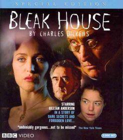 Bleak House - (Region A Import Blu-ray Disc)