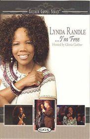 I'm Free - (Region 1 Import DVD)