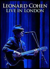 Live in London - (Region 1 Import DVD)