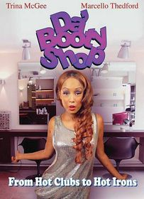 Da Booty Shop - (Region 1 Import DVD)
