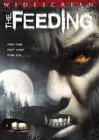 Feeding - (Region 1 Import DVD)