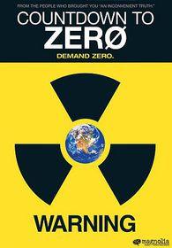 Countdown to Zero - (Region 1 Import DVD)