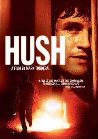 Hush - (Region 1 Import DVD)