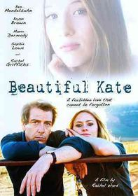 Beautiful Kate - (Region 1 Import DVD)