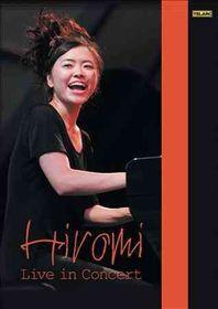 Live in Concert - (Region 1 Import DVD)