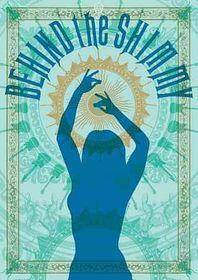 Bellydance Superstars:Behind the Shimmy - (Region 1 Import DVD)