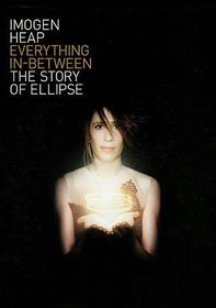 Everything in Between: The Story of Ellipse - (Australian Import DVD)