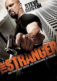 Stranger, The - (Australian Import DVD)