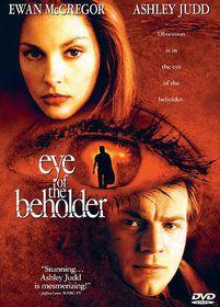 Eye of the Beholder - (Region 1 Import DVD)